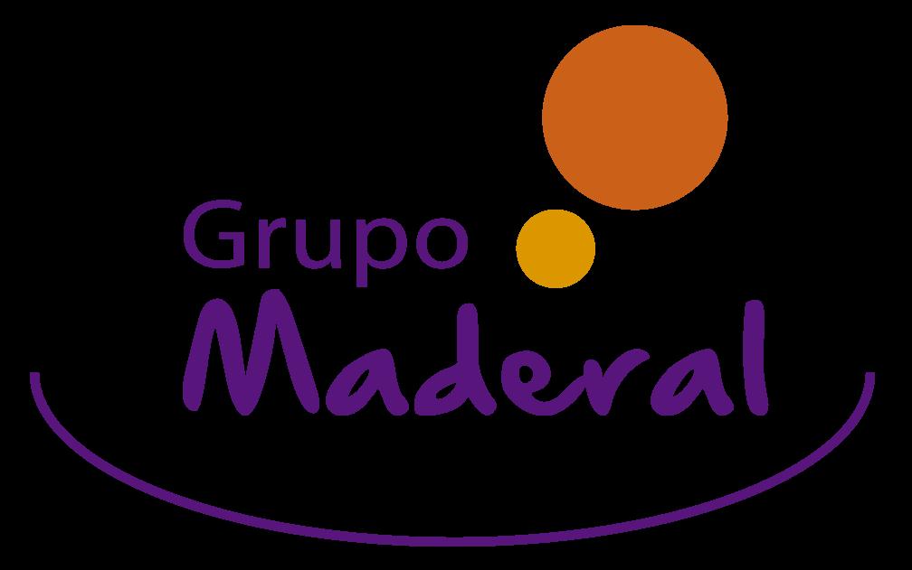 Grupo Maderal