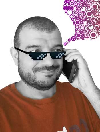 correo electrónico: contacto@grupomaderal.com.
